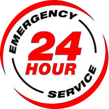 24/7 Emergency Electric Service in Washington DC Maryland &Virginia